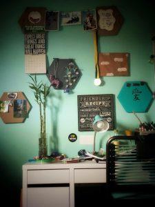 4 Modern Home Office Lighting Ideas You Ll Love