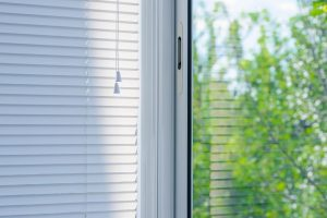 How To Buy Blinds.How To Buy The Best Window Blinds For Your Home