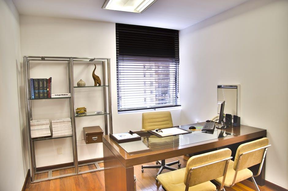 Office Space Remodeling Ideas from www.atyourbusiness.com