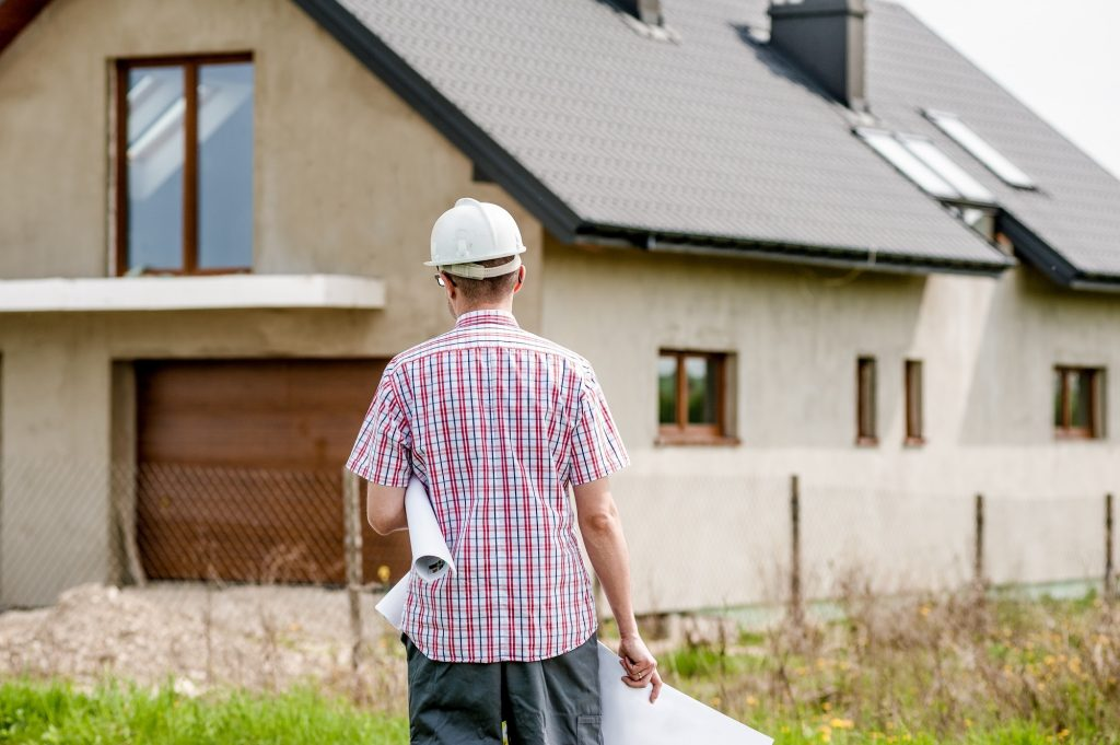 5 Clever Tips On How To Choose The Best Quality Home Builders