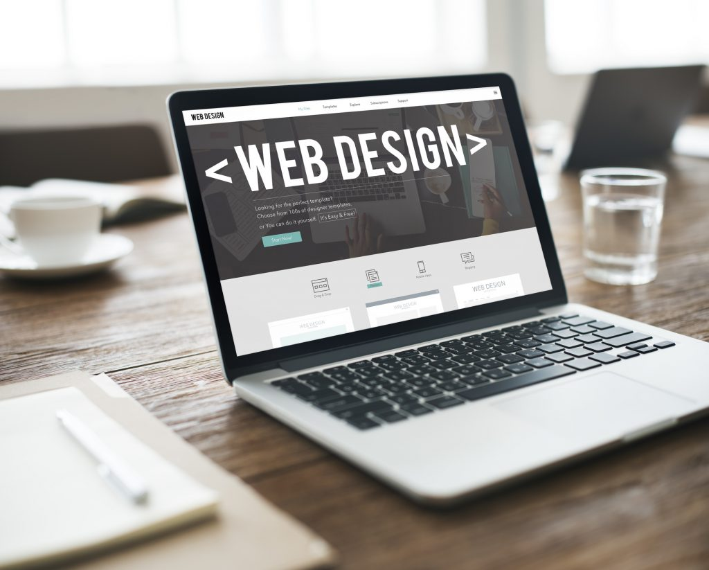 7 Tips On How To Find Web Designers To Suit Your Brand