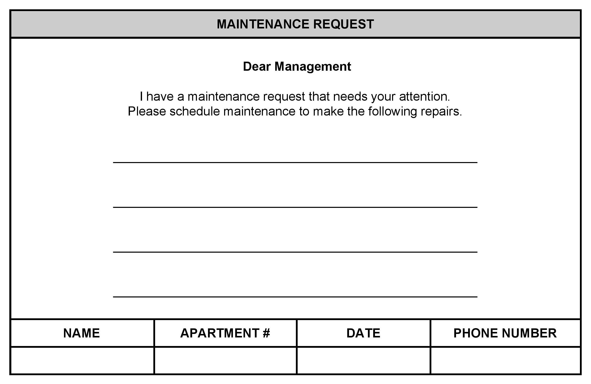 Purchasing Request Form Template from www.atyourbusiness.com